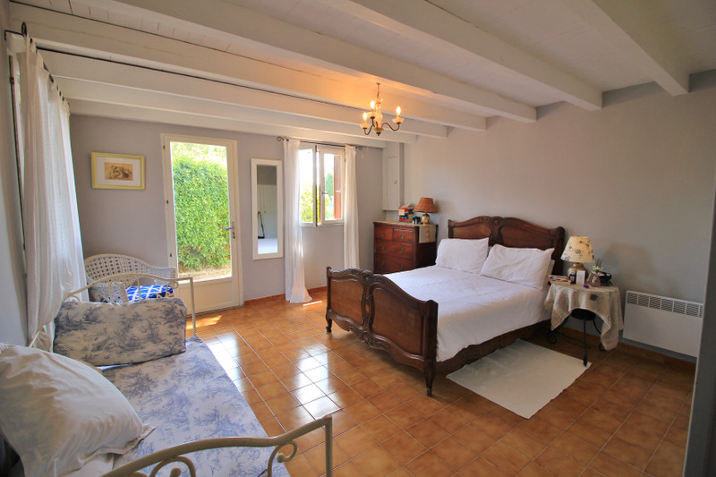 French property for sale in Argeliers, Aude - €279,950 - photo 5