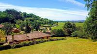 maison à vendre à Juillac, Gironde, Aquitaine, avec Leggett Immobilier