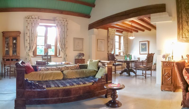 French property for sale in Sarlat-la-Canéda, Dordogne - €487,600 - photo 2