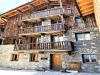 French real estate, houses and homes for sale in STE FOY TARENTAISE, Sainte Foy,