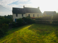 French property, houses and homes for sale inCondé-sur-VireManche Normandy
