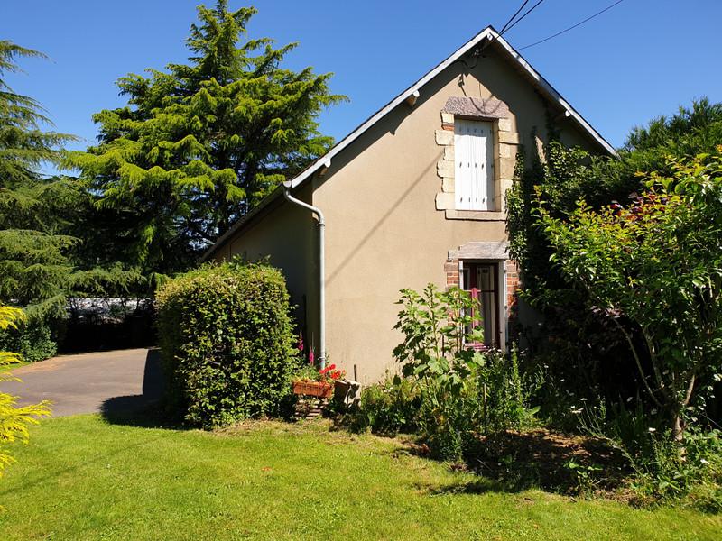 Maison à vendre à Réaumur, Vendée - 349 800 € - photo 2