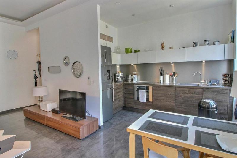 Appartement à vendre à Nice, Alpes-Maritimes - 307 000 € - photo 5
