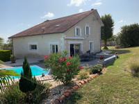 houses and homes for sale inMontmoreau-Saint-CybardCharente Poitou_Charentes