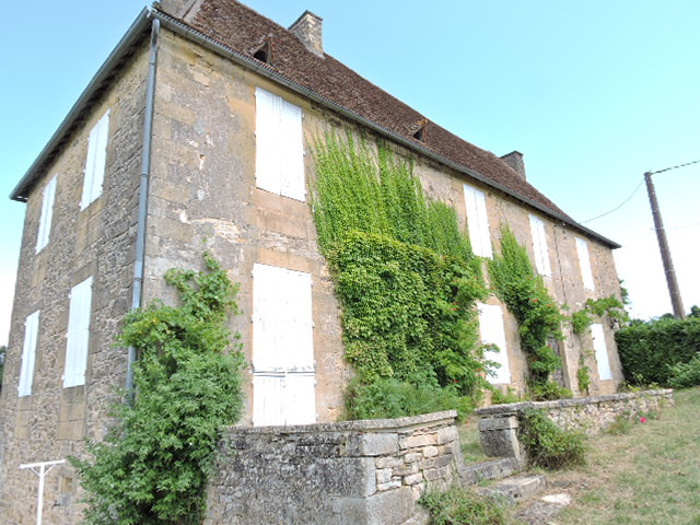 French property for sale in Excideuil, Dordogne - €450,500 - photo 5