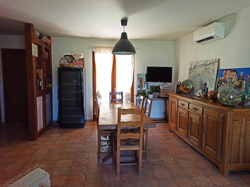 Maison à vendre à Coux et Bigaroque-Mouzens, Dordogne - 195 000 € - photo 6