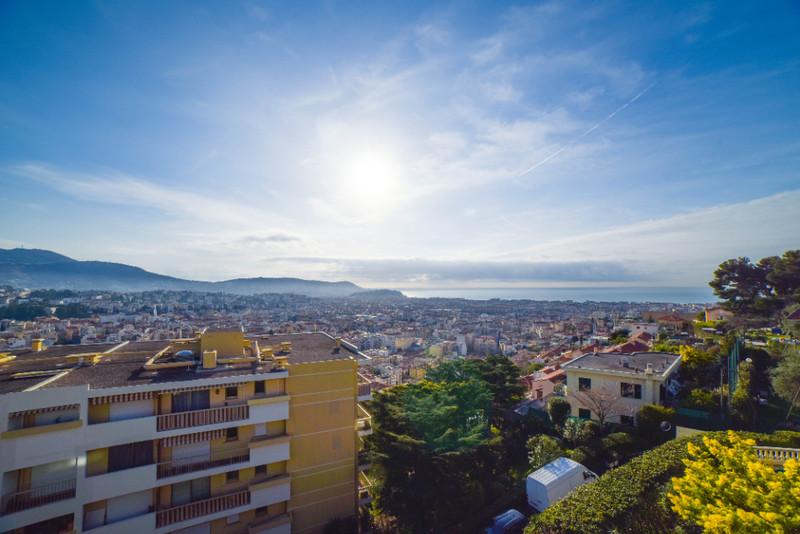 Appartement à vendre à Nice, Alpes-Maritimes - 681 000 € - photo 2