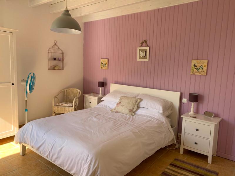 Maison à vendre à Saint-Géraud-de-Corps, Dordogne - 235 400 € - photo 6