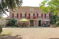 French property, houses and homes for sale inMarnesDeux_Sevres Poitou_Charentes