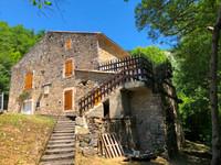 maison à vendre à Cazères, Haute-Garonne, Midi_Pyrenees, avec Leggett Immobilier