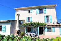 French property, houses and homes for sale in Poilhes Hérault Languedoc_Roussillon