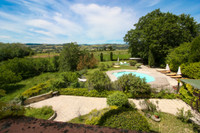 French property, houses and homes for sale in Mirabel-aux-Baronnies Drôme Rhone Alps