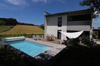 houses and homes for sale inThizayIndre-et-Loire Centre