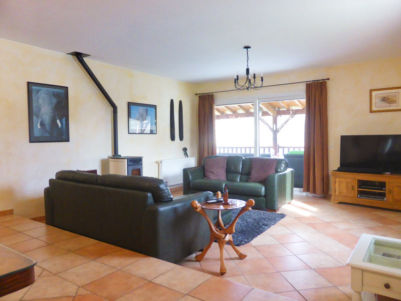 French property for sale in Meyrals, Dordogne - €299,600 - photo 5