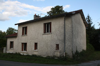 French property, houses and homes for sale inSaint-Bonnet-de-BellacHaute-Vienne Limousin