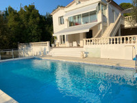 French property, houses and homes for sale in Grasse Alpes-Maritimes Provence_Cote_d_Azur
