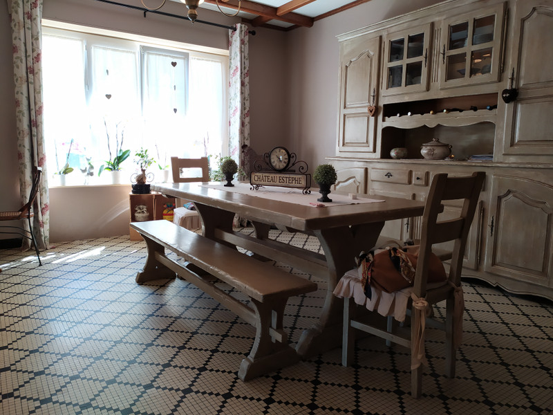 French property for sale in MARGAUX, Gironde - €472,500 - photo 6