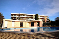 French property, houses and homes for sale in JUAN LES PINS Alpes-Maritimes Provence_Cote_d_Azur