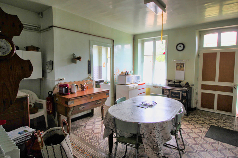 French property for sale in Barlieu, Cher - €328,600 - photo 7