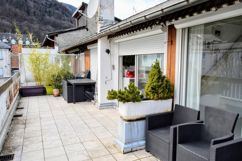 French property for sale in Bagnères-de-Luchon, Haute-Garonne - €364,000 - photo 8