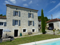 French property, houses and homes for sale inMouthiers-sur-BoëmeCharente Poitou_Charentes