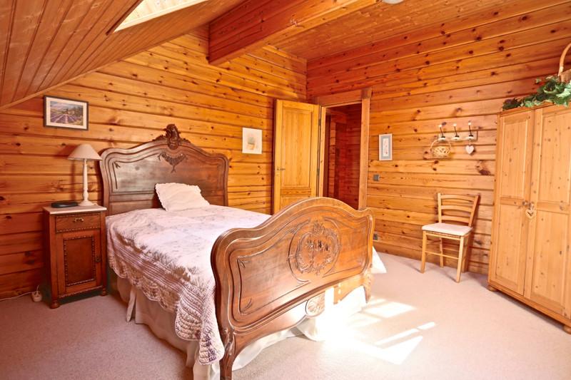 Maison à vendre à Les Deux Alpes, Isère - 369 200 € - photo 8