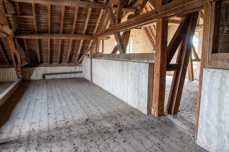 Maison à vendre à Le Vignau, Landes - 295 000 € - photo 10