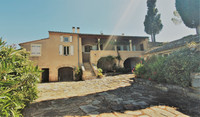 French property, houses and homes for sale inBédarieuxHerault Languedoc_Roussillon
