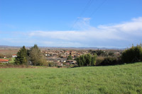 French property, houses and homes for sale inLe Mas-d'AgenaisLot_et_Garonne Aquitaine