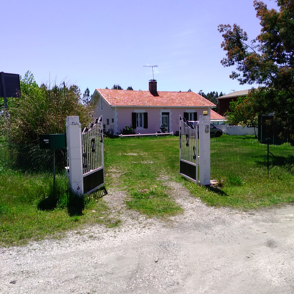 French property for sale in Lanton, Gironde - €283,000 - photo 9