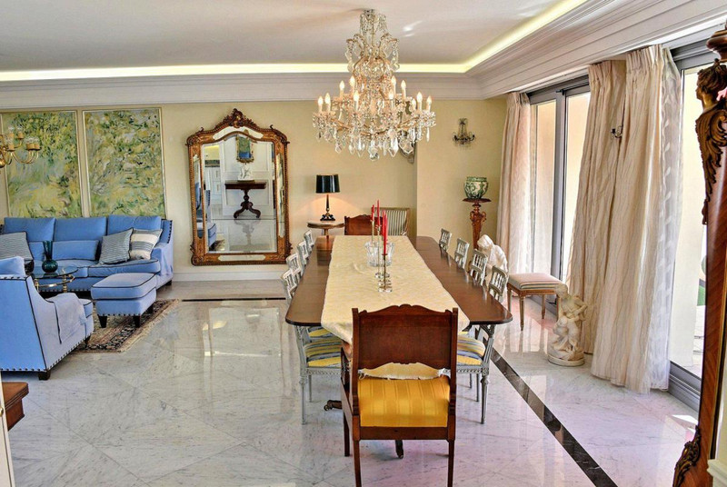 French property for sale in Nice, Alpes-Maritimes - €1,990,000 - photo 6