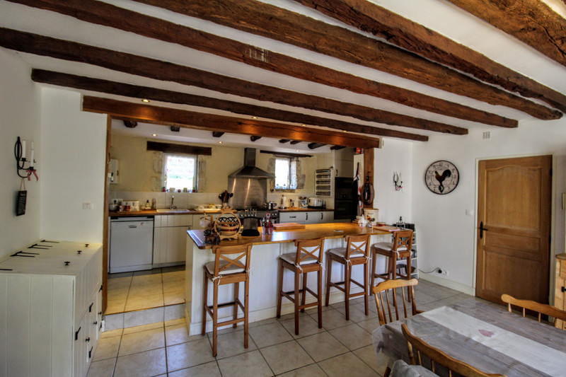 French property for sale in Monthoiron, Vienne - €424,000 - photo 5