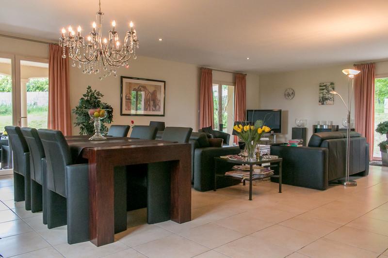 French property for sale in Saint-Saud-Lacoussière, Dordogne - €370,000 - photo 4
