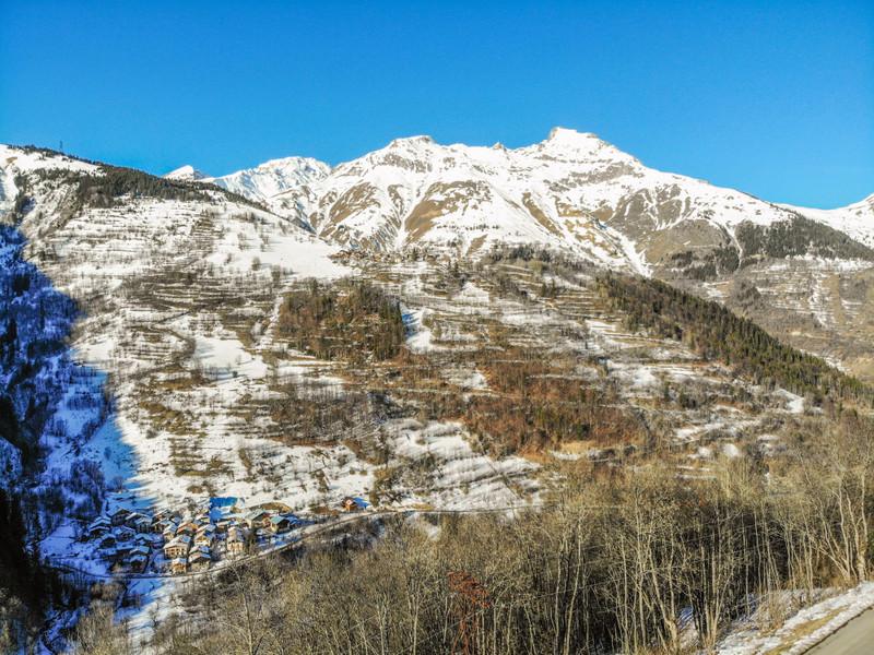 French property for sale in Saint-Martin-de-Belleville, Savoie - €350,000 - photo 9