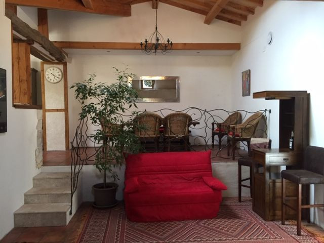 French property for sale in Roquecor, Tarn-et-Garonne - €278,000 - photo 5