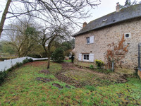 French property, houses and homes for sale inAthéeMayenne Pays_de_la_Loire