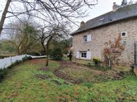 maison à vendre à Athée, Mayenne, Pays_de_la_Loire, avec Leggett Immobilier