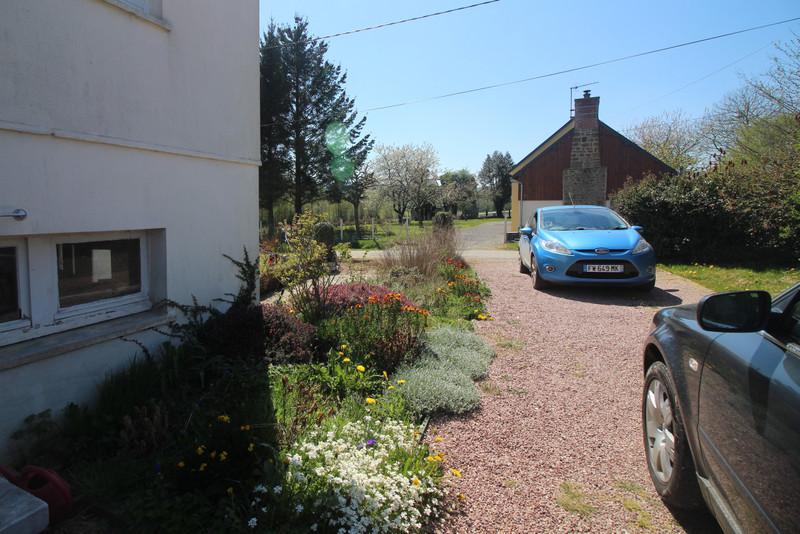 French property for sale in Le Ménil-de-Briouze, Orne - €139,500 - photo 8