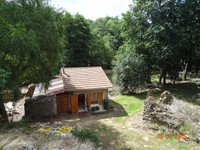 French property, houses and homes for sale inRanconHaute-Vienne Limousin