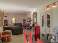 French ski chalets, properties in Briançon, Briancon, Serre Chevalier