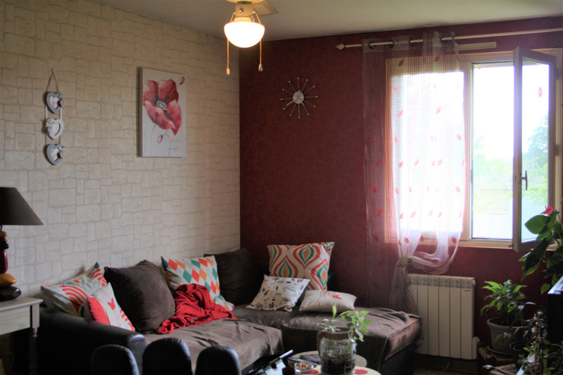 French property for sale in Adriers, Vienne - €149,330 - photo 6