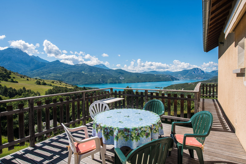 French property for sale in Prunières, Hautes Alpes - €793,000 - photo 10