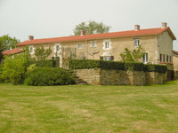 French property, houses and homes for sale inSaint-Martin-des-FontainesVendée Pays_de_la_Loire