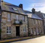 French property, houses and homes for sale inSaint-PoisManche Normandy
