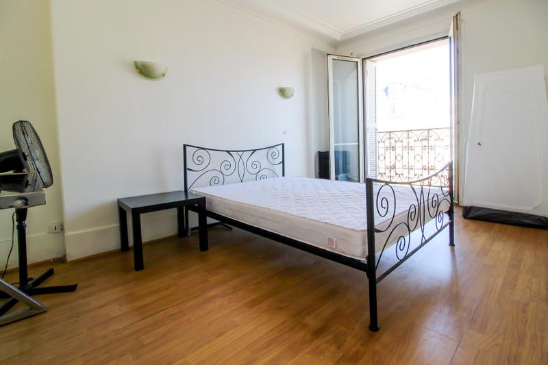 Appartement à vendre à Paris 18e Arrondissement, Paris - 418 999 € - photo 4