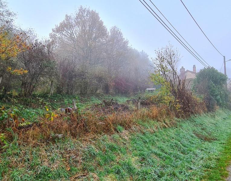 French property for sale in Saint-Michel-de-Veisse, Creuse - €57,500 - photo 9