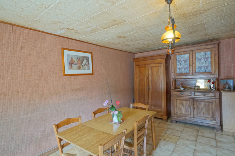 French property for sale in Corlay, Côtes-d'Armor - €279,900 - photo 7