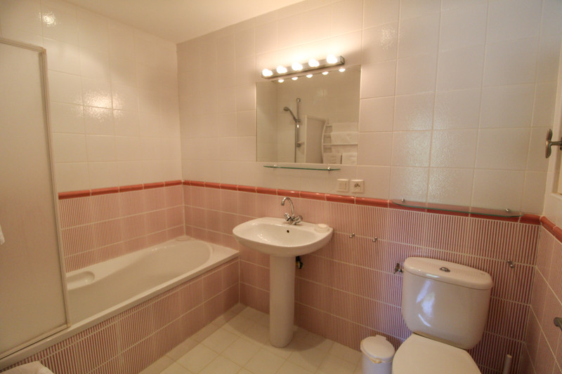 French property for sale in Marciac, Gers - €275,000 - photo 5
