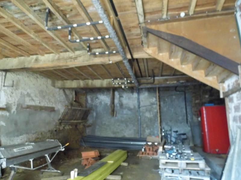 French property for sale in Castelnau-Magnoac, Hautes-Pyrénées - €88,000 - photo 10