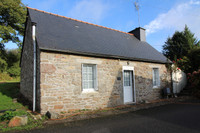 French property, houses and homes for sale inSaint-Gilles-PligeauxCotes_d_Armor Brittany